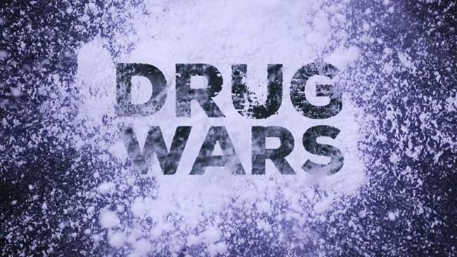 Drug Wars POV _ Contour Camera-2015-06-22 11-25-43