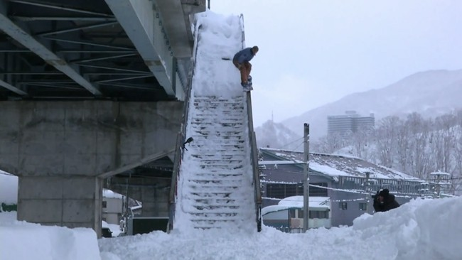 Smokin In Japan, Full Video and Photo Feature Transworld Sno-2015-06-28 23-54-15