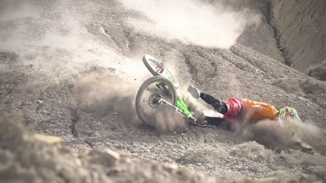 Waking up to Green River Video - Pinkbike-2015-06-04 21-22-12