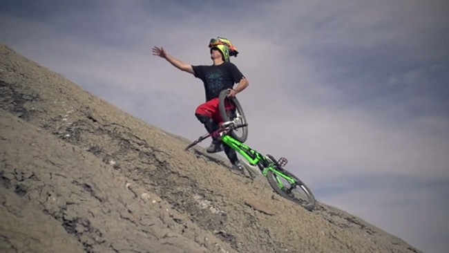 Waking up to Green River Video - Pinkbike-2015-06-04 21-22-44