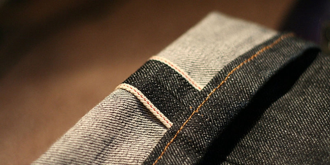 japanese-denim-a-history-of-the-worlds-best-denim-0