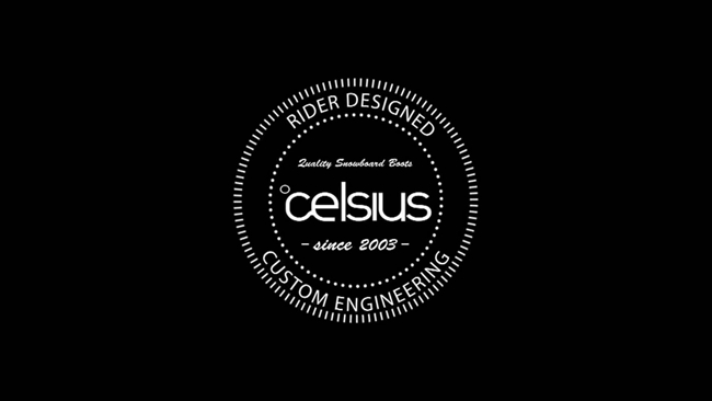 Celsius Summer EP 5 on Vimeo-2015-08-09 10-10-05