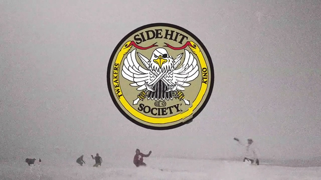 Side Hit Society  Part 1 - Mt-2015-09-12 20-08-22