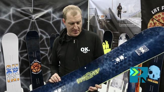 Smokin Awesym Snowboard - Board Insiders - 2016 Smokin Awesym Snowboard-2015-09-29 20-32-29