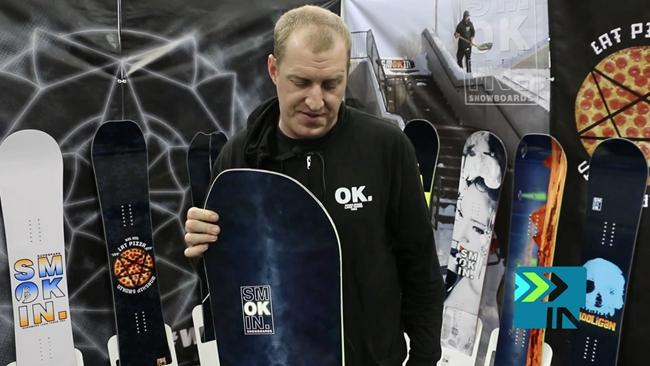 Smokin Awesym Snowboard - Board Insiders - 2016 Smokin Awesym Snowboard-2015-09-29 20-33-08