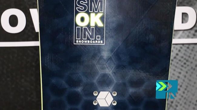 Smokin Awesym Snowboard - Board Insiders - 2016 Smokin Awesym Snowboard-2015-09-29 20-33-24