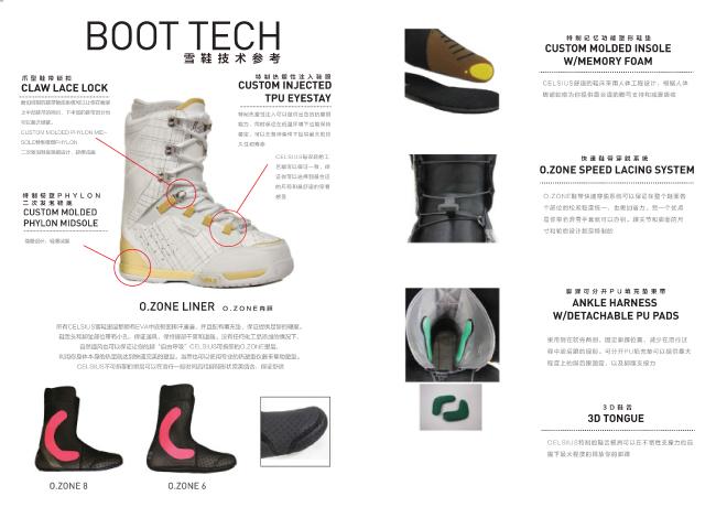 boot tech
