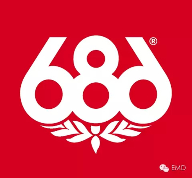 640.webp (6)