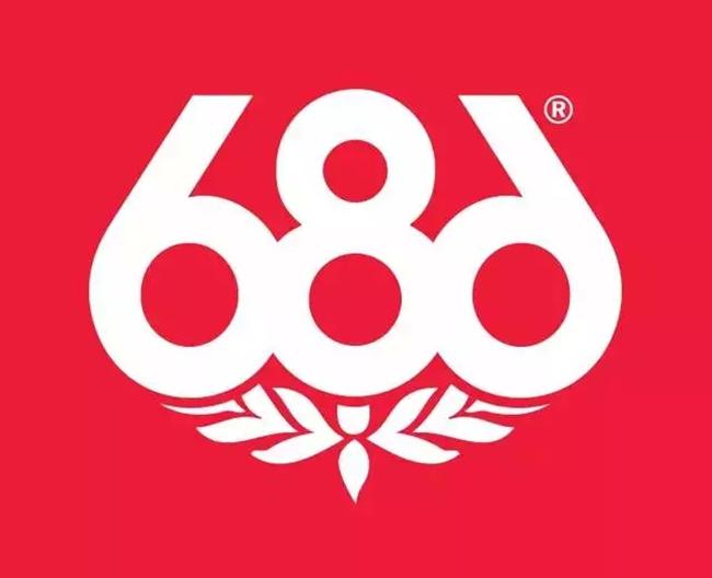640.webp