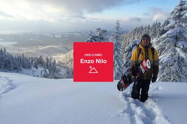 ENZO-NILO-686