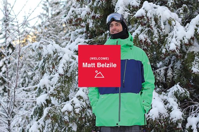 MATT-BELZILE-686