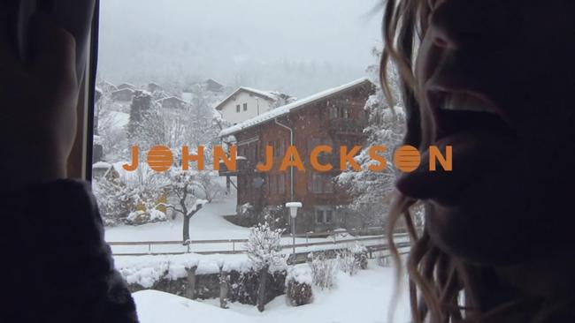 Watch Origins - TransWorld SNOWboarding Online - Vimeo On Demand[3020151001532GMT]
