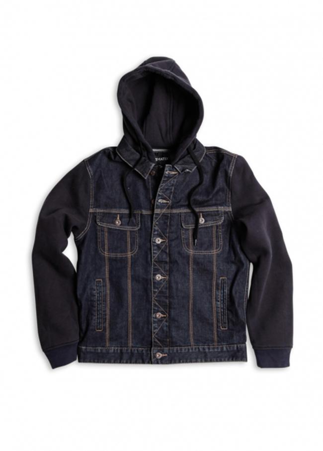 jacket_uniontrucker_broken_raw
