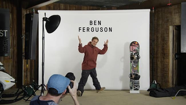 Burton Presents 2016 – Ben Ferguson (snowboarding)[16201511143049GMT]