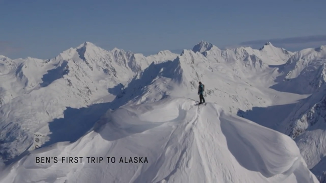Burton Presents 2016 – Ben Ferguson (snowboarding)[16201511143911GMT]