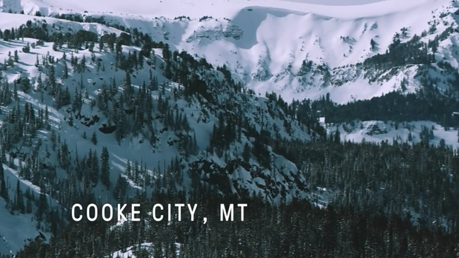 Burton Presents 2016 – Ben Ferguson (snowboarding)[16201511144213GMT]