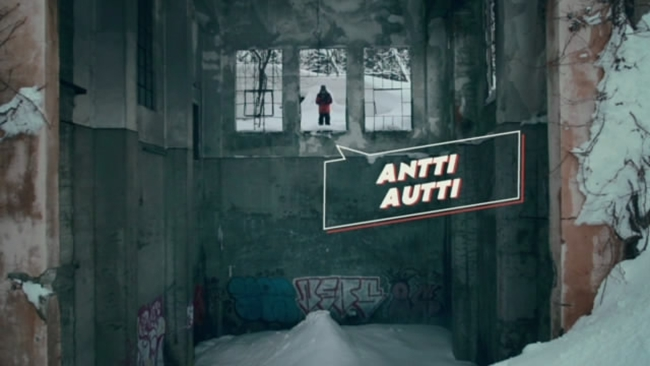 Statements - Anttisworld.com - Antti Autti[0420151123481GMT] - 副本