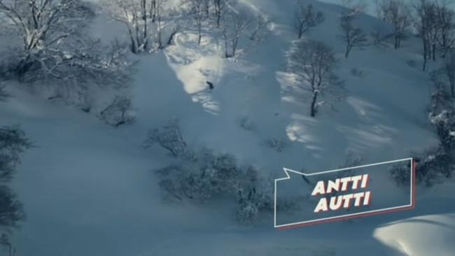 Statements - Anttisworld.com - Antti Autti[1420151101214GMT]