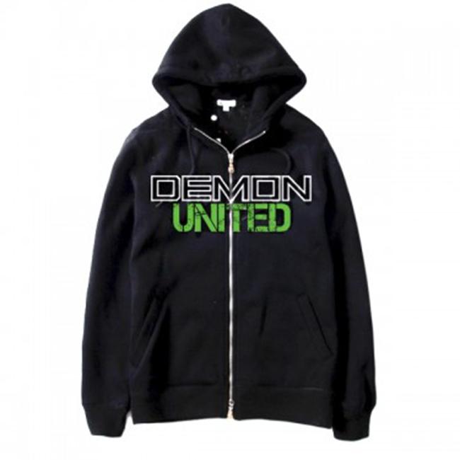 hoodie copy-375x375