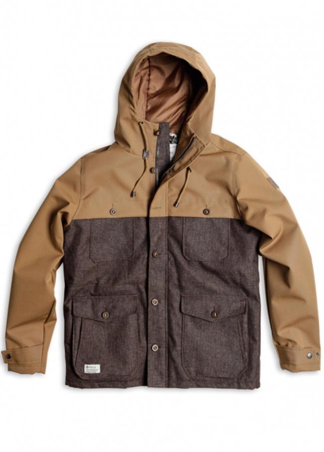 jacket_markett_caramel