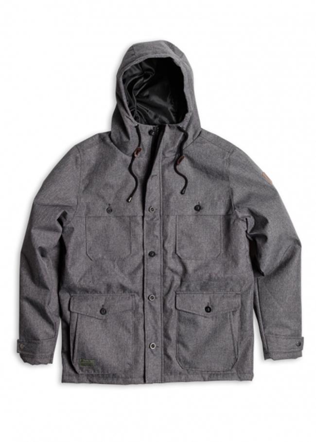 jacket_markett_wooland