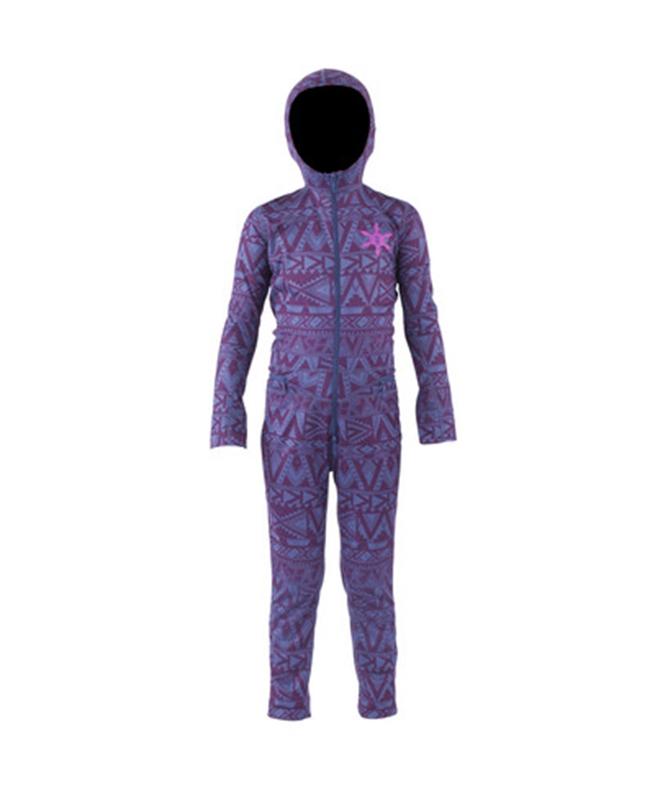 kids_ninja_suit_navy_tribal_large