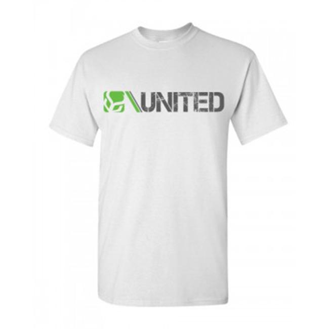 shirt-375x375