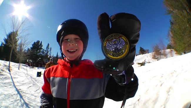 Side Hit Society Part 4 - New Hampshire on Vimeo-2015-12-10 01-32-18