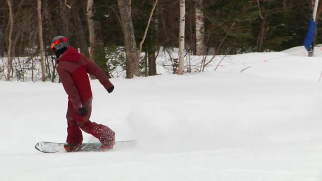 Side Hit Society Part 4 - New Hampshire on Vimeo-2015-12-10 01-33-42