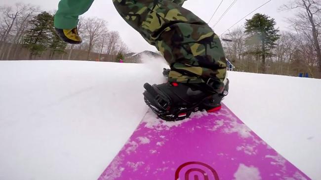 Side Hit Society Part 4 - New Hampshire on Vimeo-2015-12-10 01-34-05