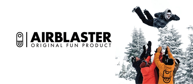 airblaster-source-frontPg-960x420