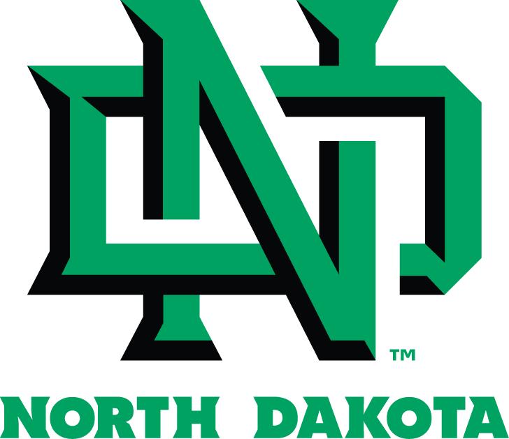 2995_north_dakota_fighting_sioux-primary-2011