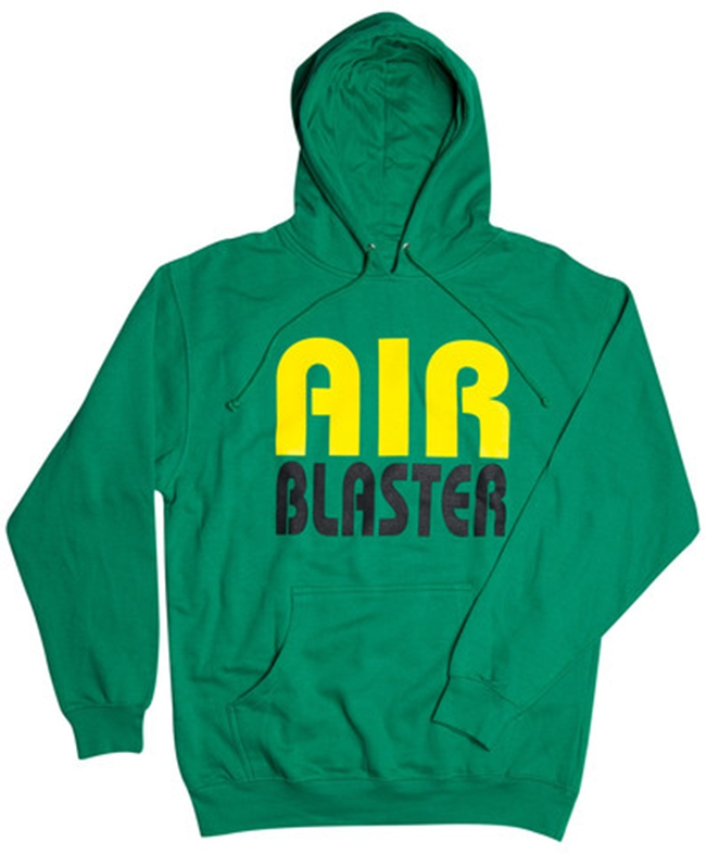 AIR_PULLOVER_KELLY_GREEN_18fe0d64-fdcf-422f-926f-4b54c354dfc9_large