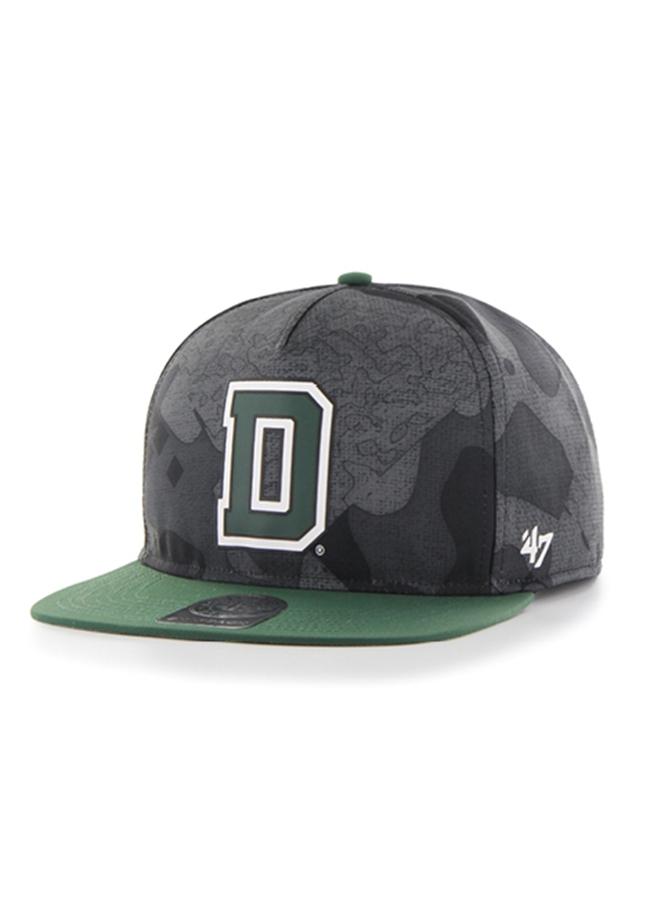 RESIZED_TOAST_HATS13