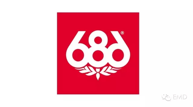 640.webp (12)