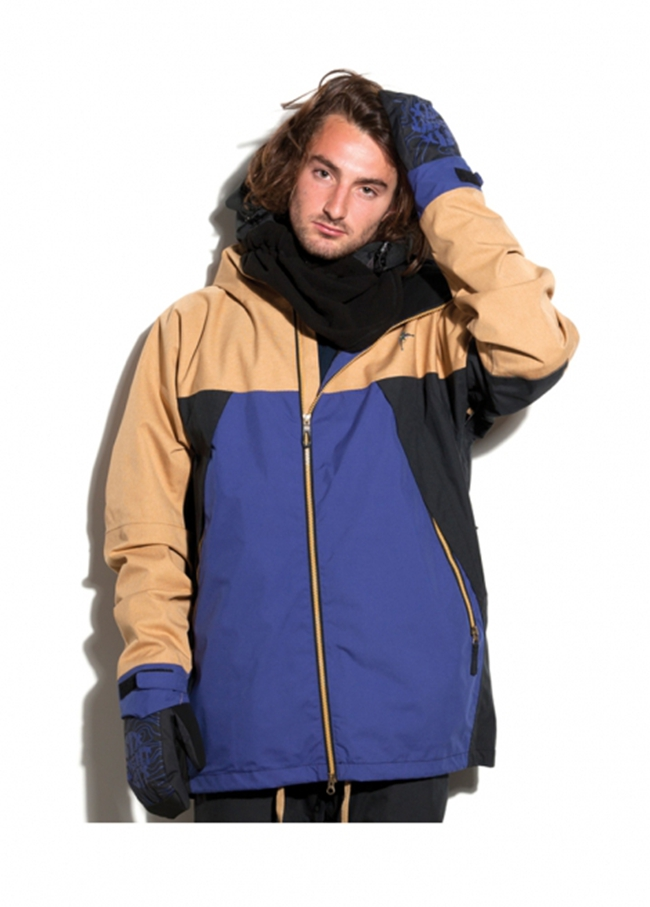 M-COSMIC-FOREST-JACKET