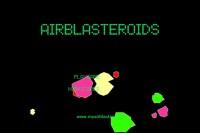 Airblaster推出网页游戏Airblasteroids