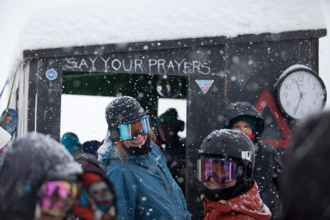 Taylor_Boyd_Mt_Baker_ColleenQuigley