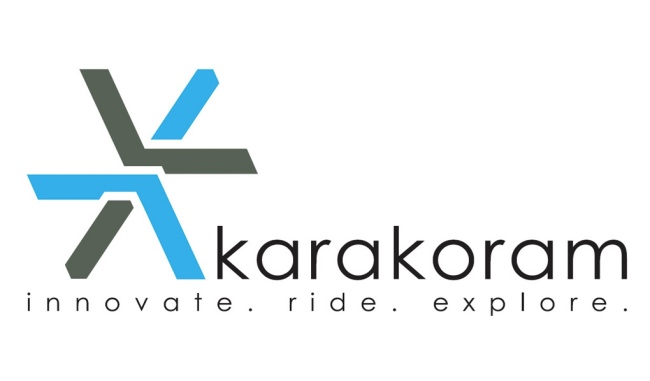 karakoram-splitboard-bindings-logo