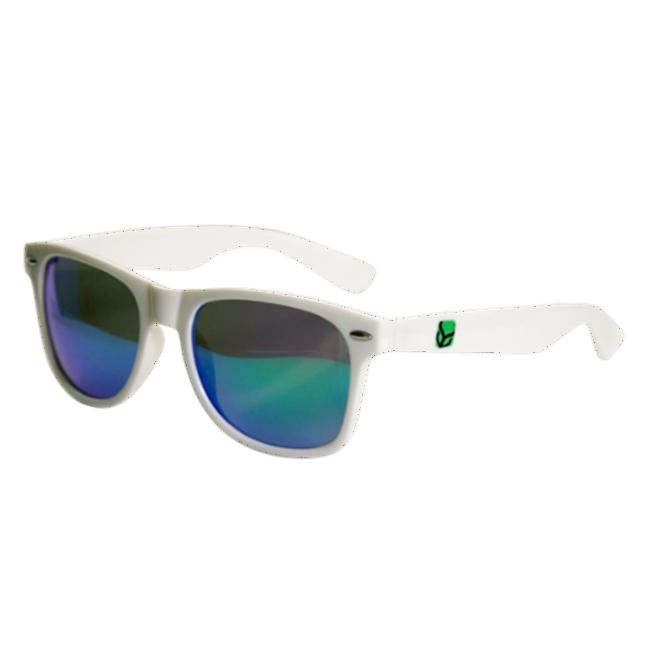 white-sun-500x500