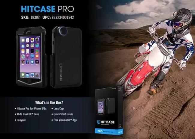滑板视频拍摄利器HITCASE (12)