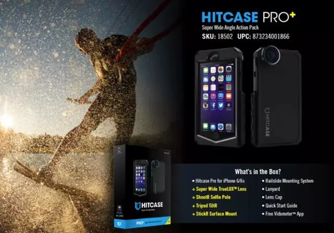 滑板视频拍摄利器HITCASE (15)