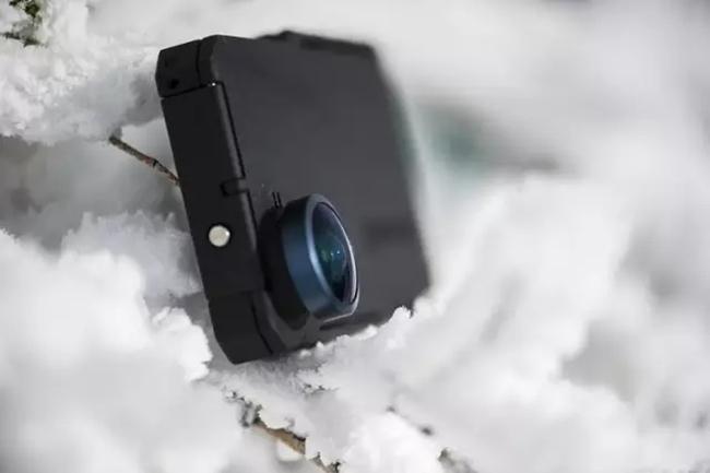 滑板视频拍摄利器HITCASE (16)