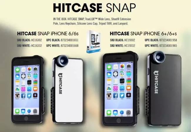 滑板视频拍摄利器HITCASE (19)