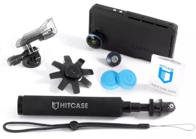 滑板视频拍摄利器HITCASE (4)