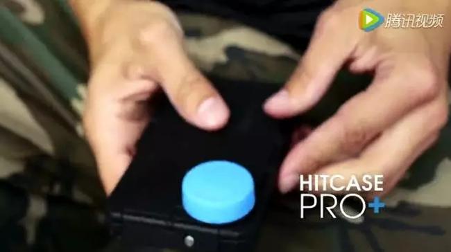 滑板视频拍摄利器HITCASE (5)