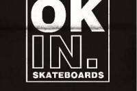 2016 SMOKIN 滑板正式开始预订