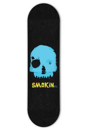 smokin3