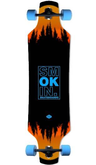 smokin6