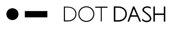 590 dotdush logo